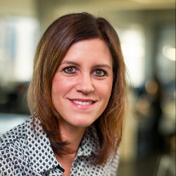 Michaela Geier